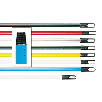Standard Handles for Sweeping brushes/squeegees