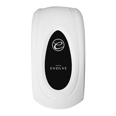 Evans Catridge Liquid Dispenser