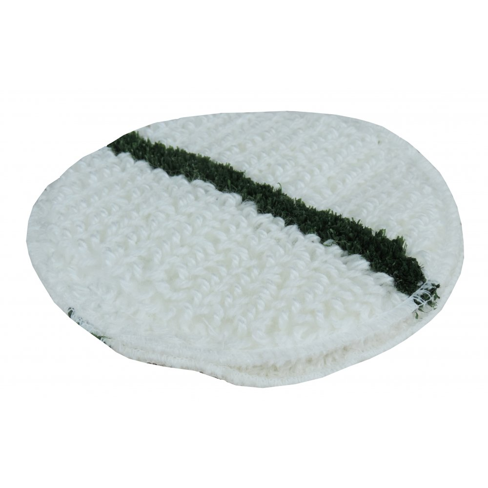 "Craftex Thermadry Upholstery Mitt *20cm (8"") in diameter*"