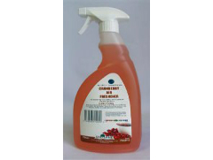 Greylands Cranberry Air Freshener 750ml