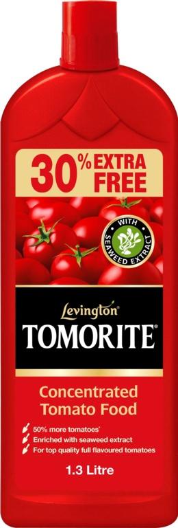 Tomorite Tomato Food 1.3L
