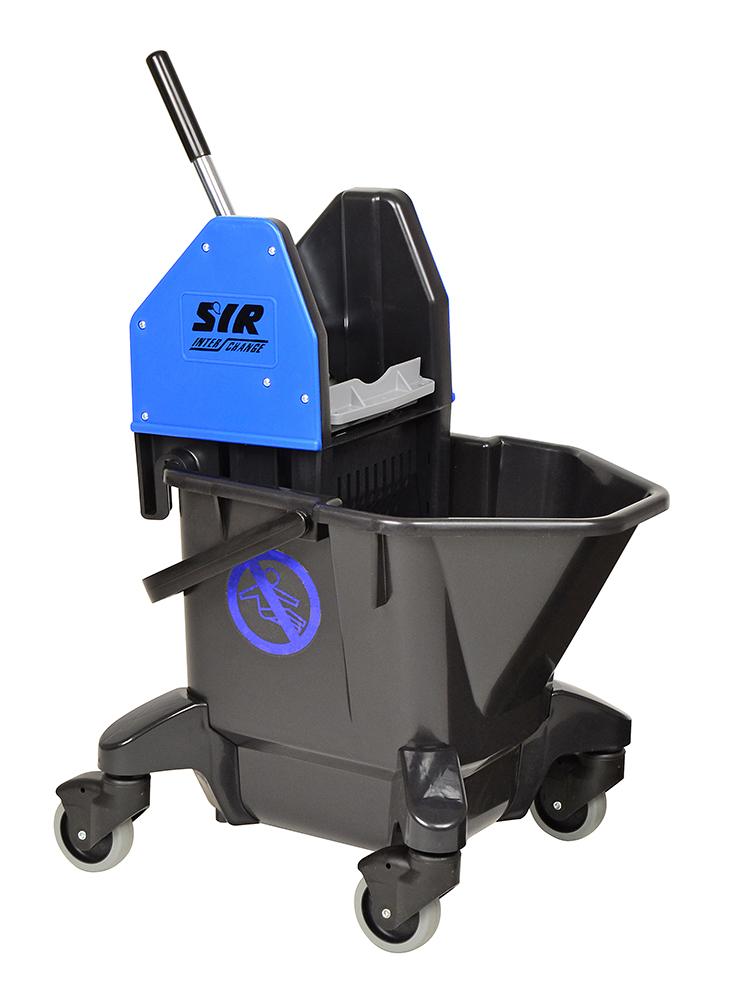 Syr Tc20 Combo Bucket & Wringer *4 Colours*