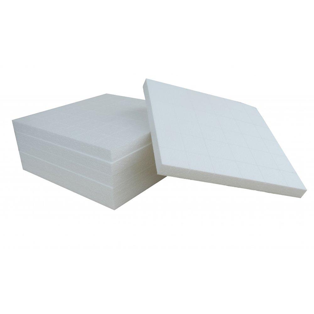 Craftex Furniture Foam Snap Blocks *360*