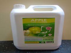 Apple Toilet Cleaner 5 Litre