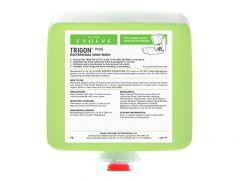 Evans Trigon Plus Unperfumed Bactericidal Hand Wash 6 x 1Litre