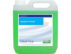 Craftex Apple Fresh *5 Litre*