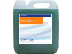 Craftex Champion 5 Litre
