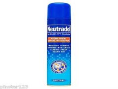 Neutradol original room spray 330ml