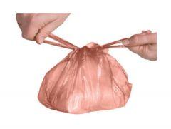 Fragrance nappy sacks 300's