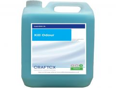 Craftex Kill Odour 5 Litre
