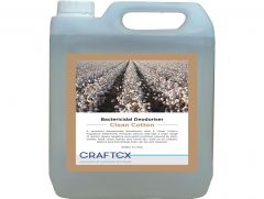 Craftex Clean Cotton *5 Litre*