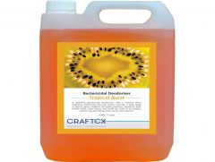 Craftex Tropical Burst *5 Litre*