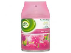 Air Wick freshmatic Refill Pink sweet pea 250ml