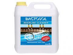 Bactosol Beerline cleaner 5Litre