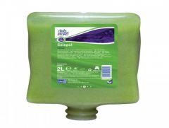 Deb Solopol Lime 4 x 2 Litre