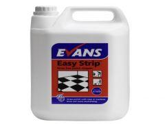 Evans Easy Strip 5 Litre