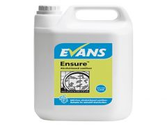 Evans Ensure 5 Litre