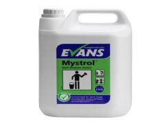 Evans Mystrol 5Litre