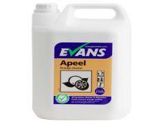 Evans Apeel 5Litre