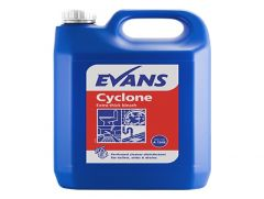 Evans Cyclone 5 Litre