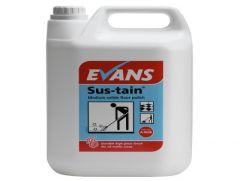 Evans Sus-Tain 5 Litre