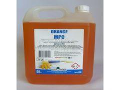 Greylands Orange MPC 5 Litre