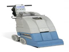 Polaris 500