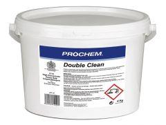 Prochem Double Clean *4KG*
