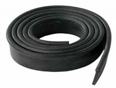 "Unger Replacement Rubber Soft 42""/105cm"