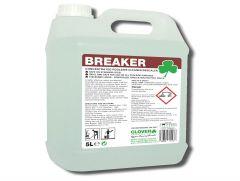 Clover Breaker *5 Litre*