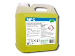 Clover Multi Purpose Cleaner *5 Litre*