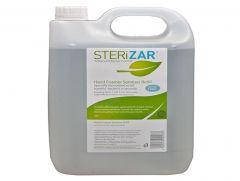 Sterizar Hand Foamer Sanitiser Refill 5 Litre