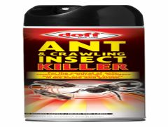 Doff Ant and Crawling Insect Killer 300ml