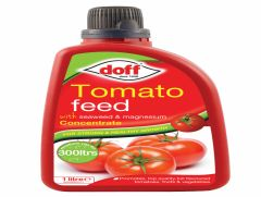 Doff Tomato Feed 1Litre