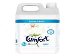 Comfort Pure Fabric Conditioner  5 Litre