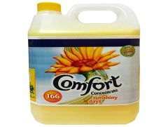 Comfort Sunshiny Days Fabric Conditioner 5 Litre