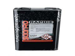 Saanro Rapide Tar & Glue Remover 5 Litre