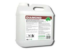 Clover Diamond Floor Polish *5 Litre*