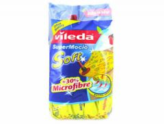 Vileda Mop Head Replacement
