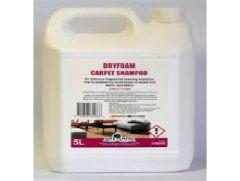 Greylands Dry Foam Carpet Shampoo *5L*