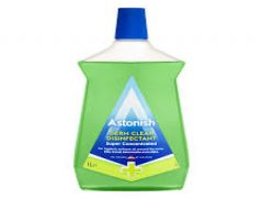 Astonish GERM CLEAR ANTIBACTERIAL DISINFECTANT 725ml