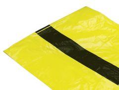 Tiger Stripe Bags 200 Per Box