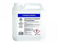 Prochem Contract Carpet Prespotter 5 Litre