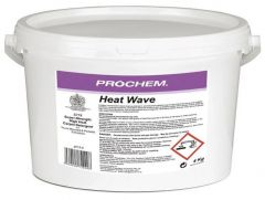 Prochem Heat Wave Powder 4KG