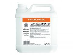 Prochem Urine Neutraliser 5 Litre