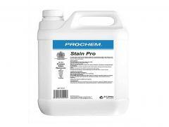 Prochem Stain Pro 5 litre