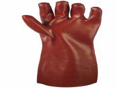 Glenwear Waterproof Gauntlet Gloves
