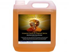 Craftex Imperial Topaz & Fragrant Spice 5 Litre